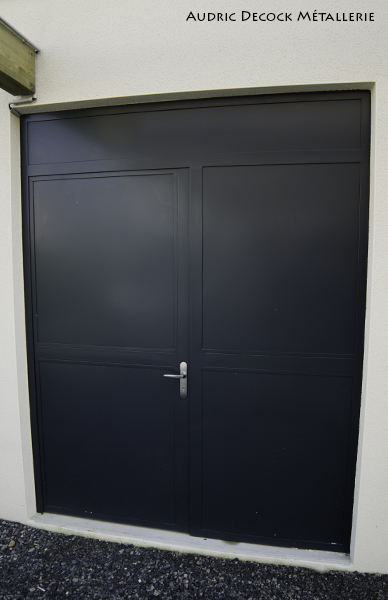 Audric-Decock-porte-Métallique-6