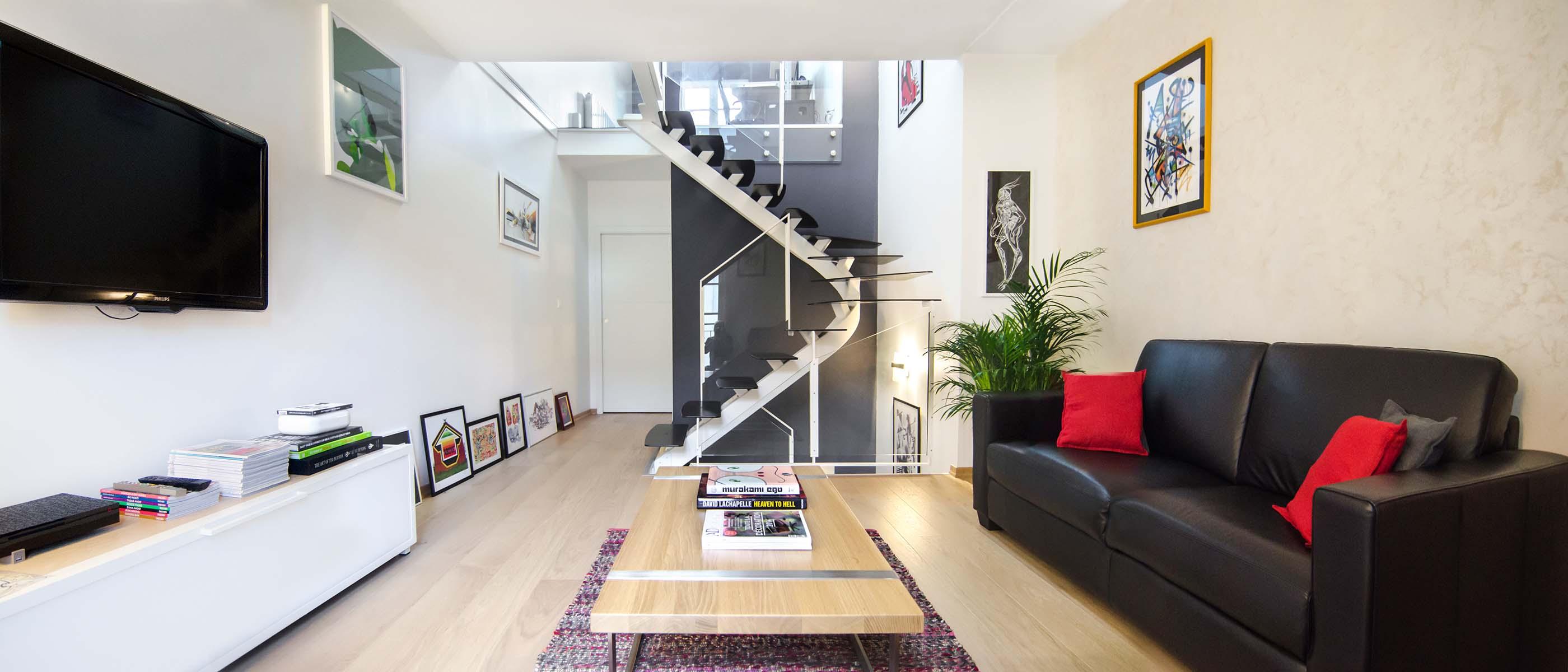 Escalier-slider2