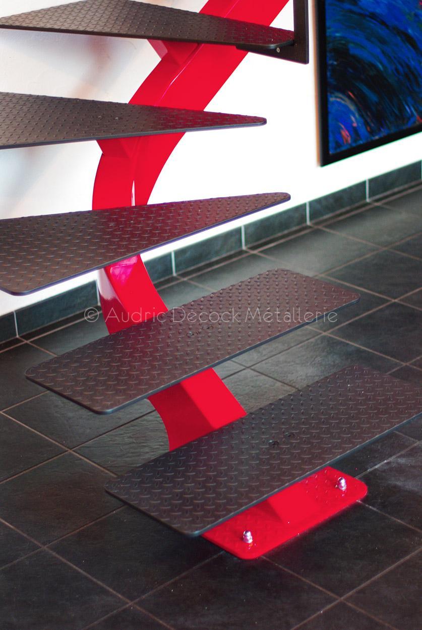 escalier-comtemporain  (1)