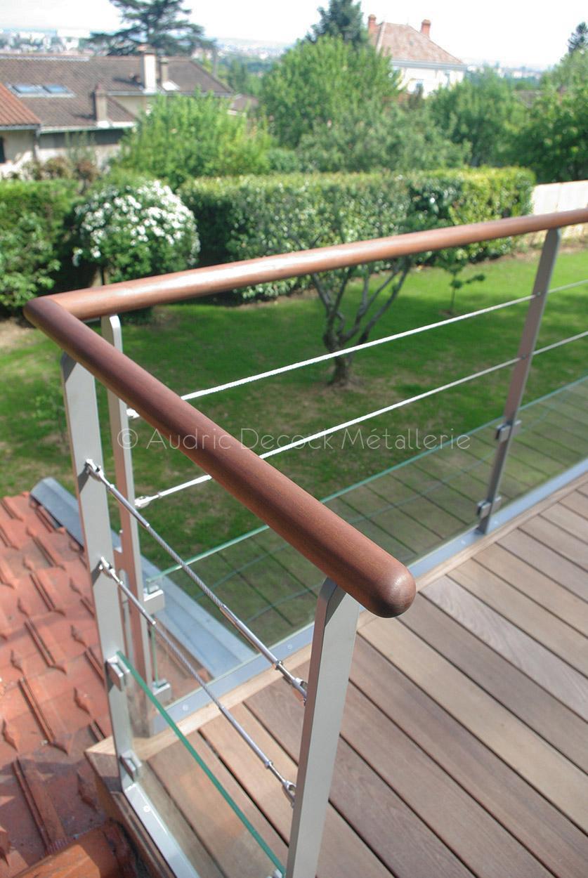 escalier-comtemporain  (10)