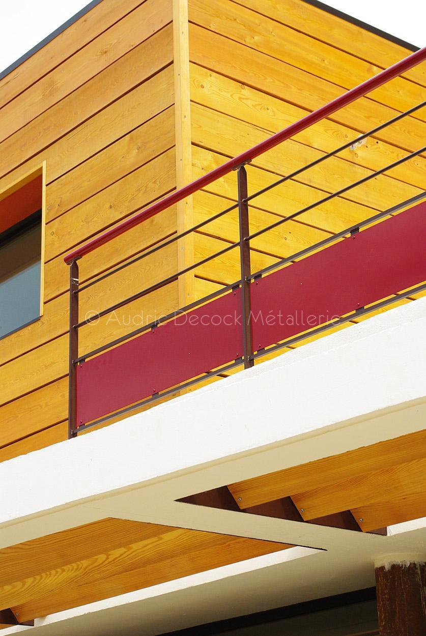 escalier-comtemporain  (11)