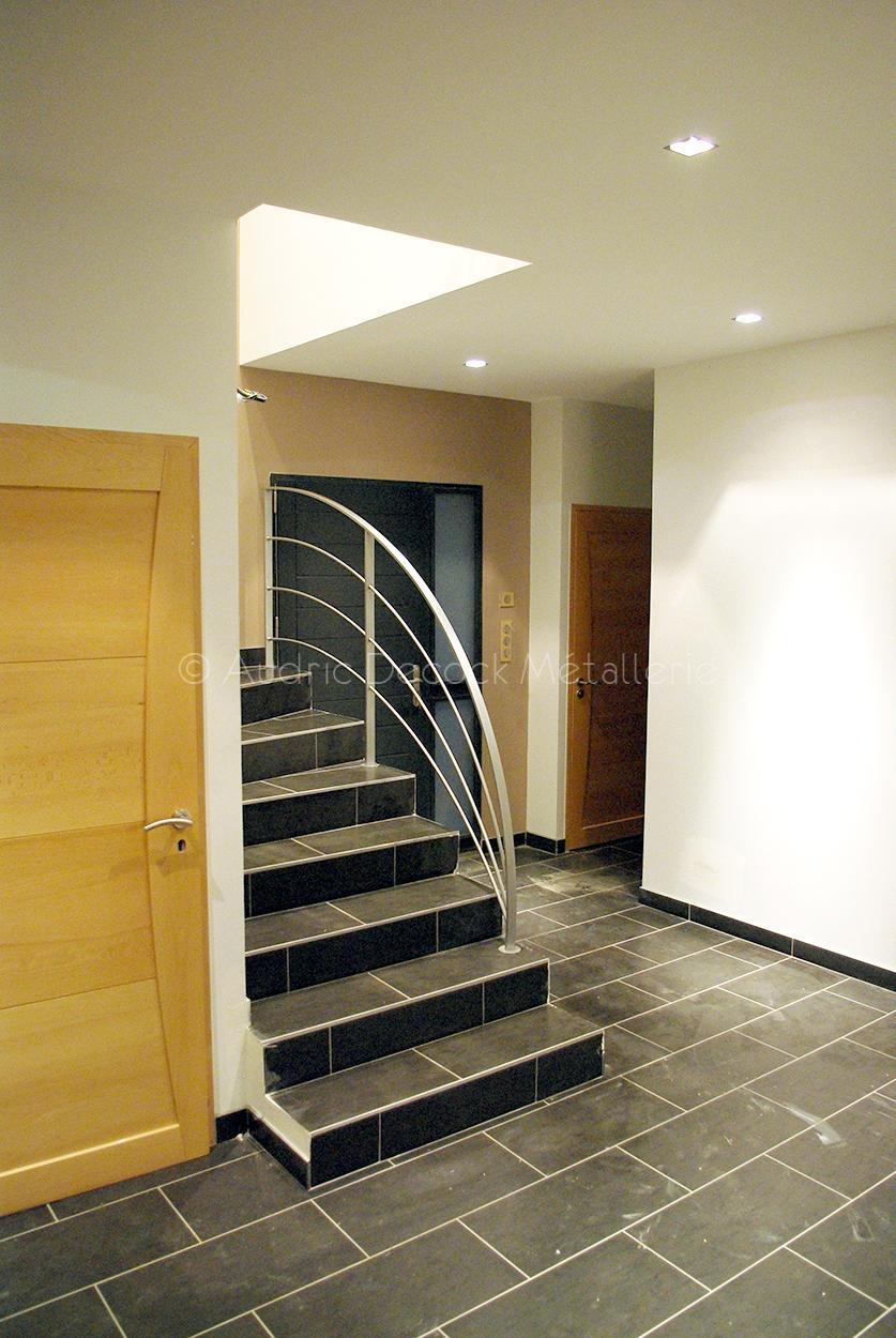 escalier-comtemporain  (12)