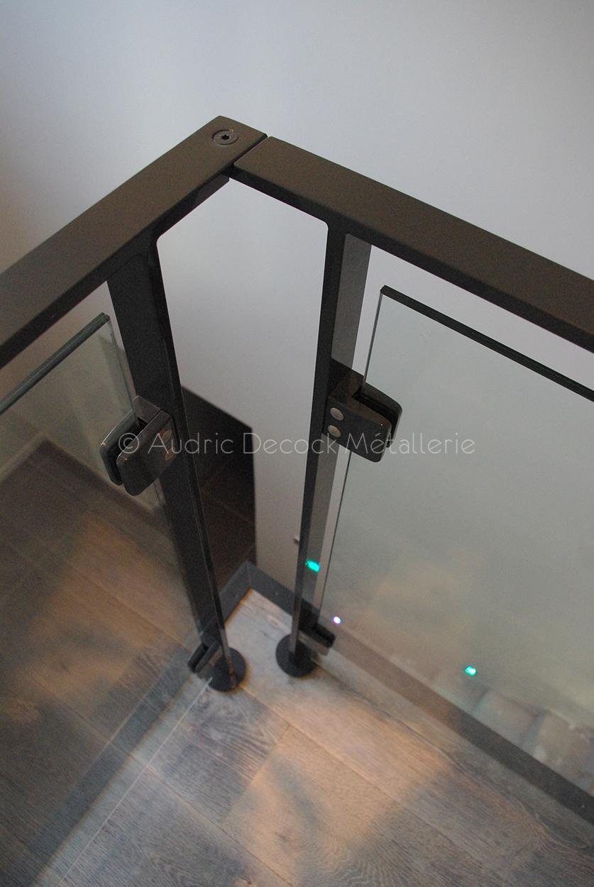 escalier-comtemporain  (14)