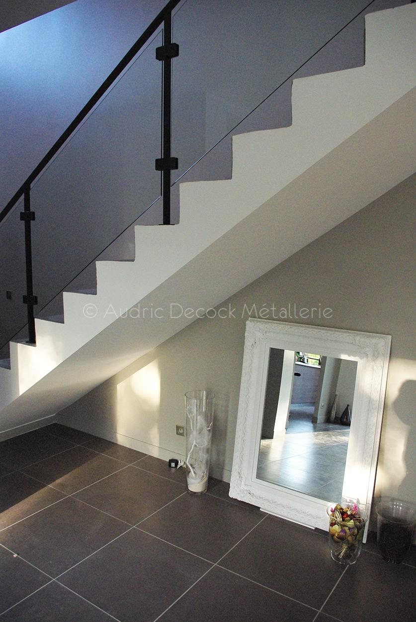 escalier-comtemporain  (16)