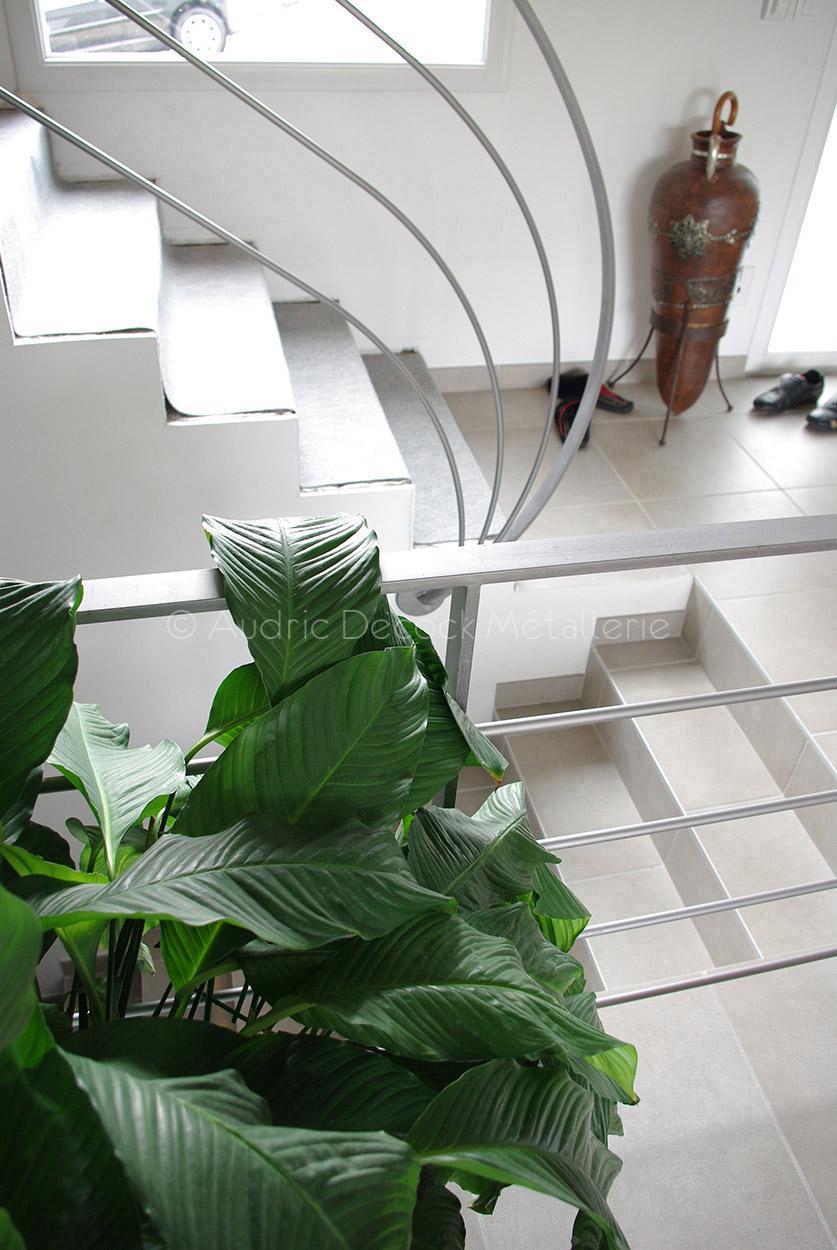 escalier-comtemporain  (2)