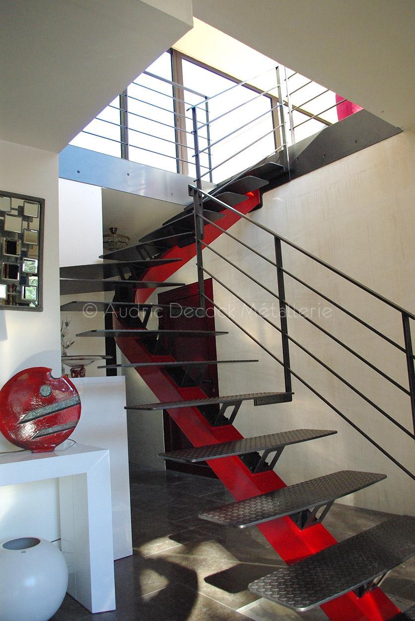 escalier-comtemporain  (22)