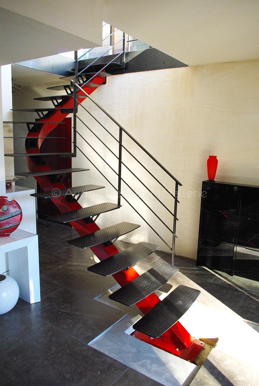 escalier-comtemporain  (23)