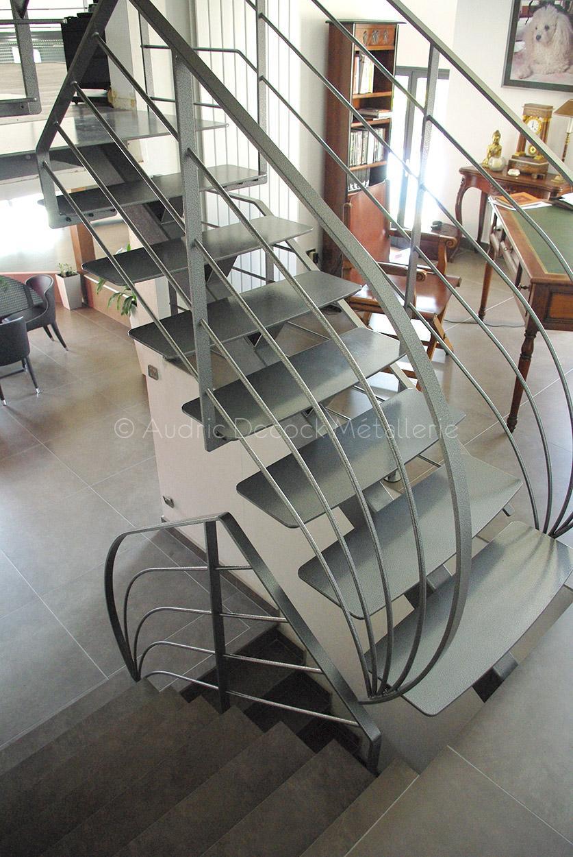 escalier-comtemporain  (24)