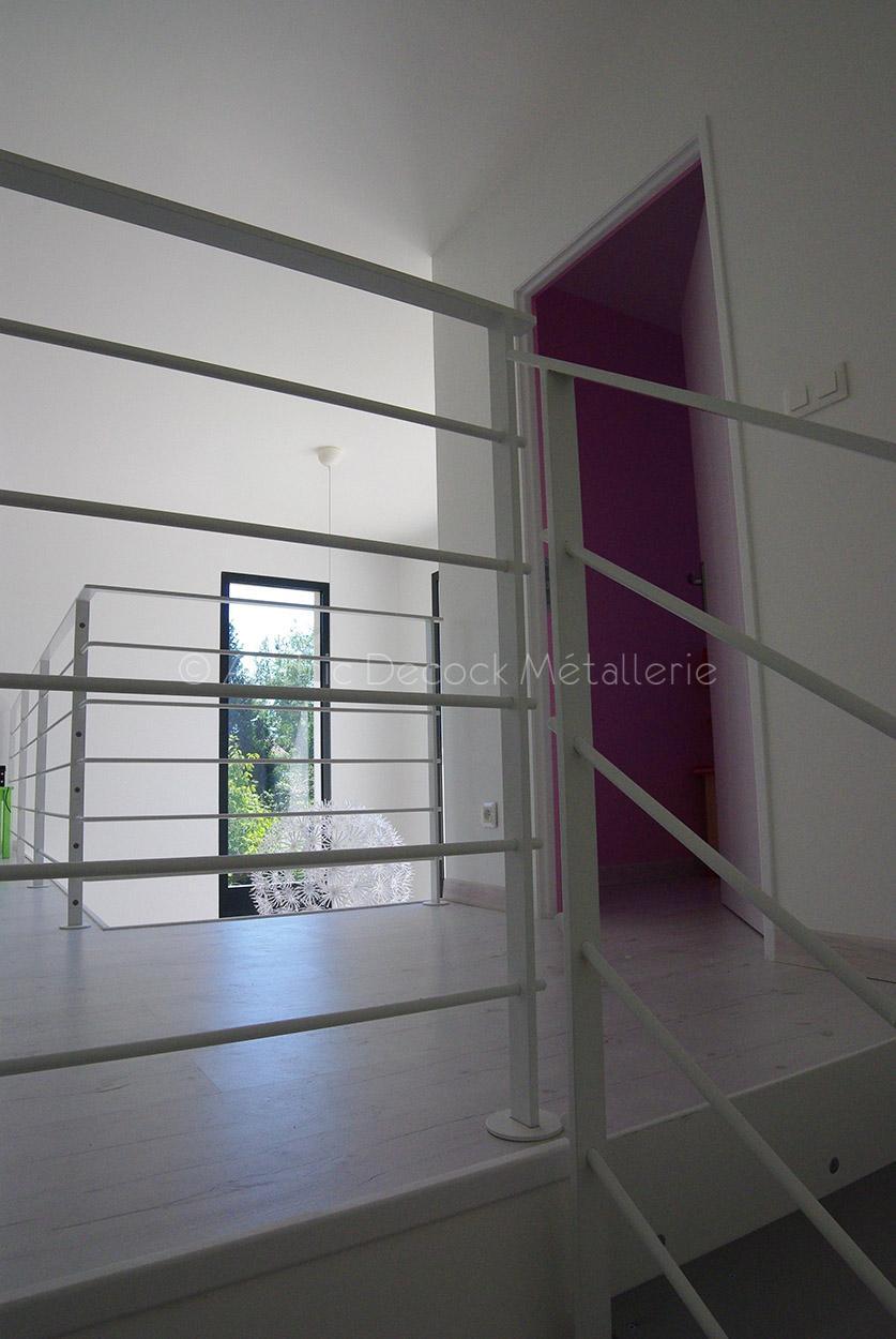 escalier-comtemporain  (27)