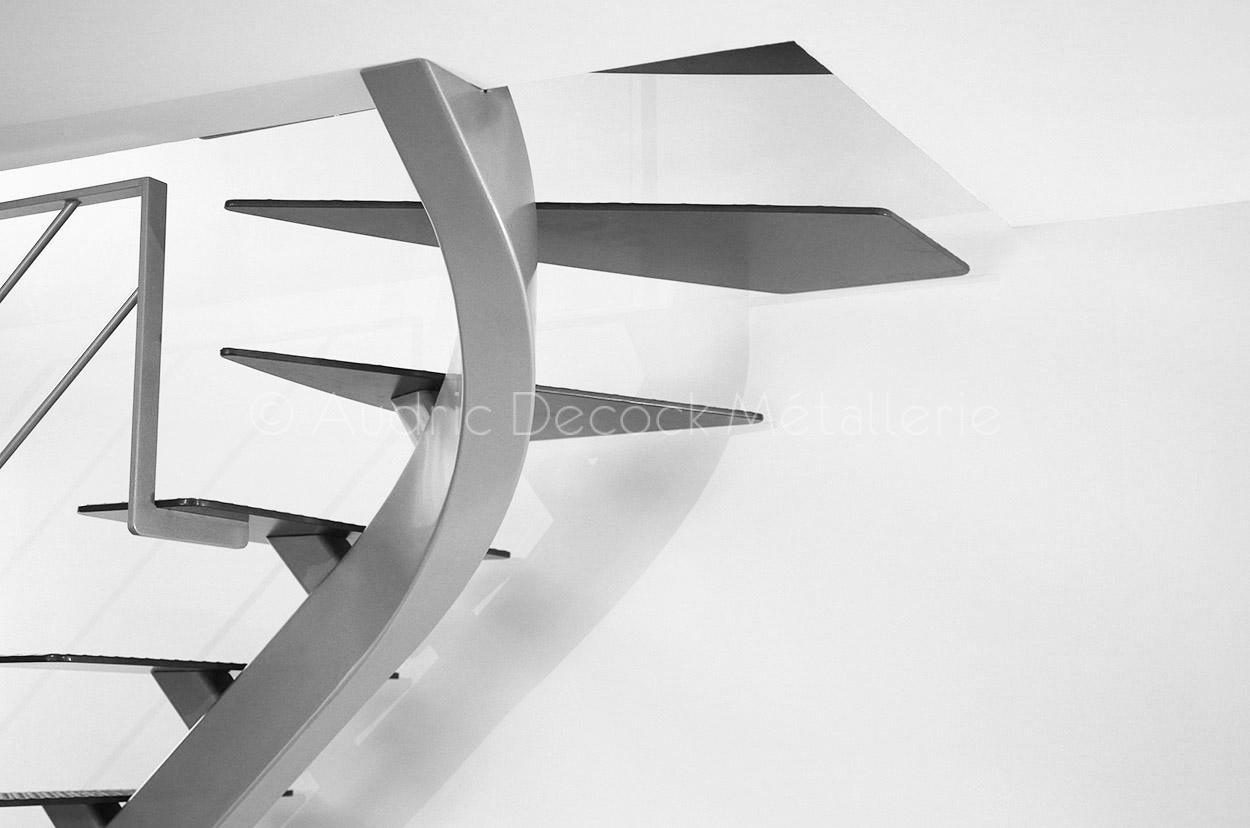escalier-comtemporain  (29)