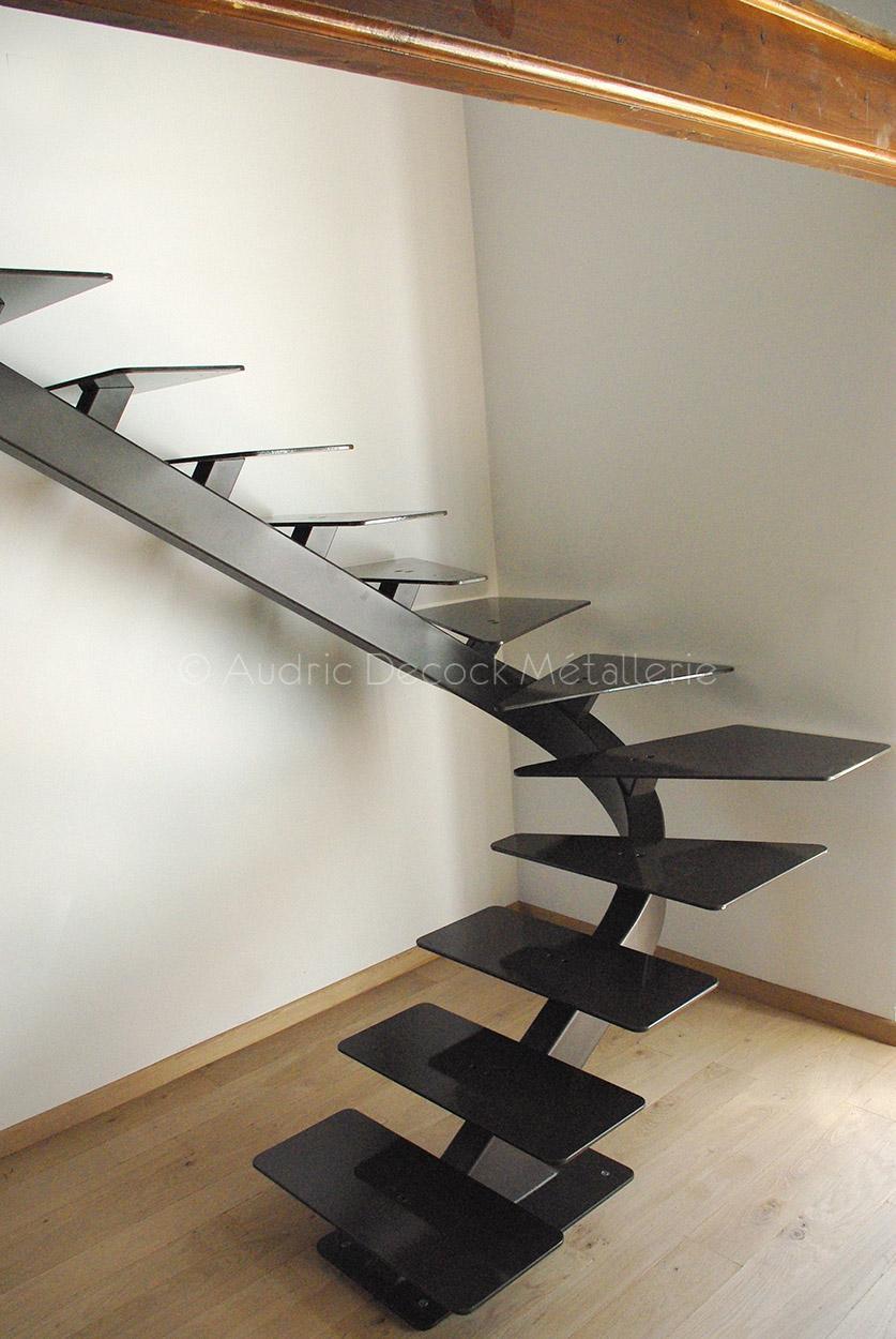 escalier-comtemporain  (3)