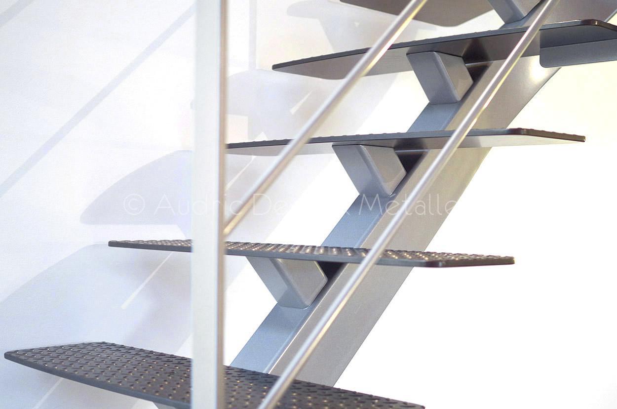escalier-comtemporain  (30)