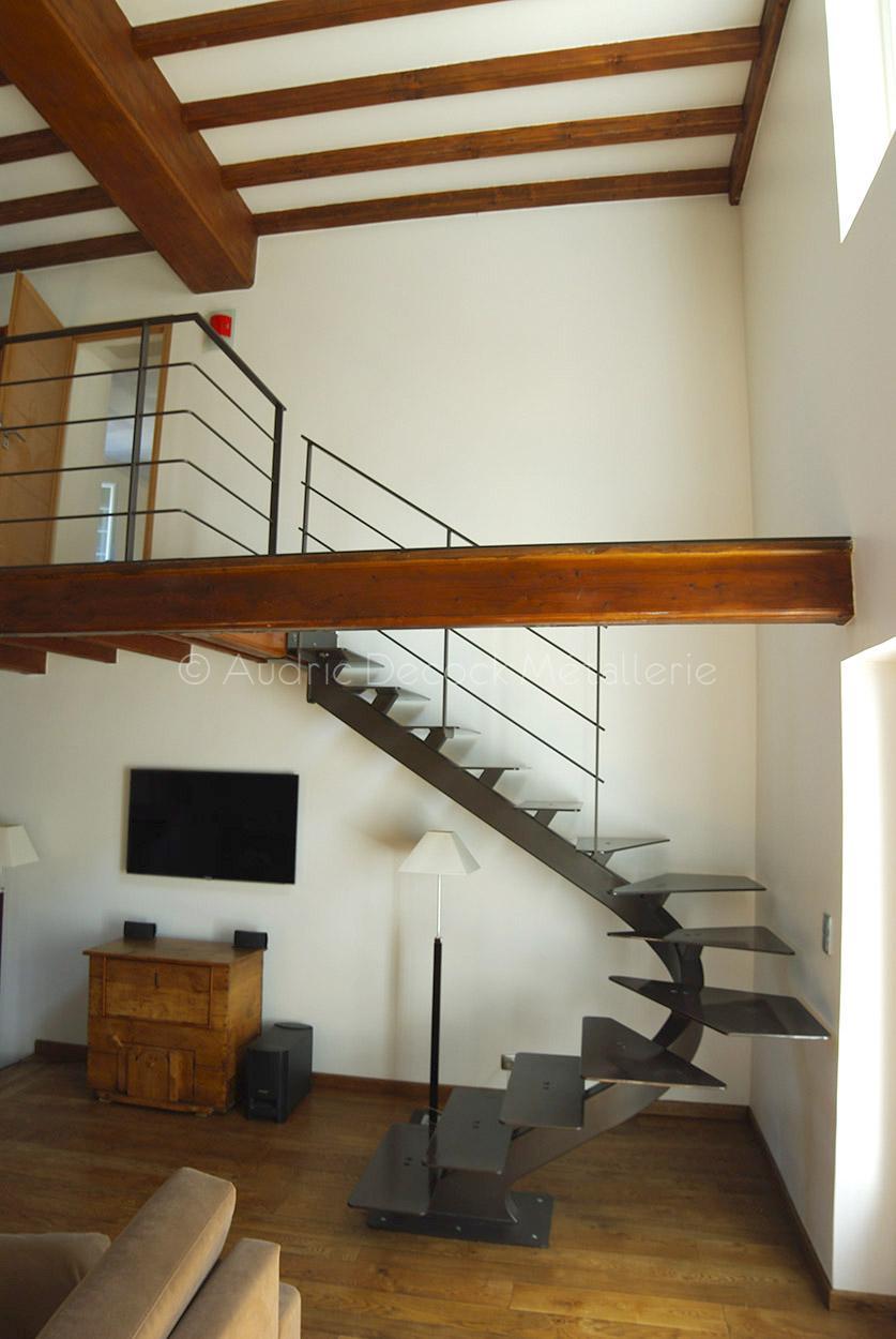 escalier-comtemporain  (31)