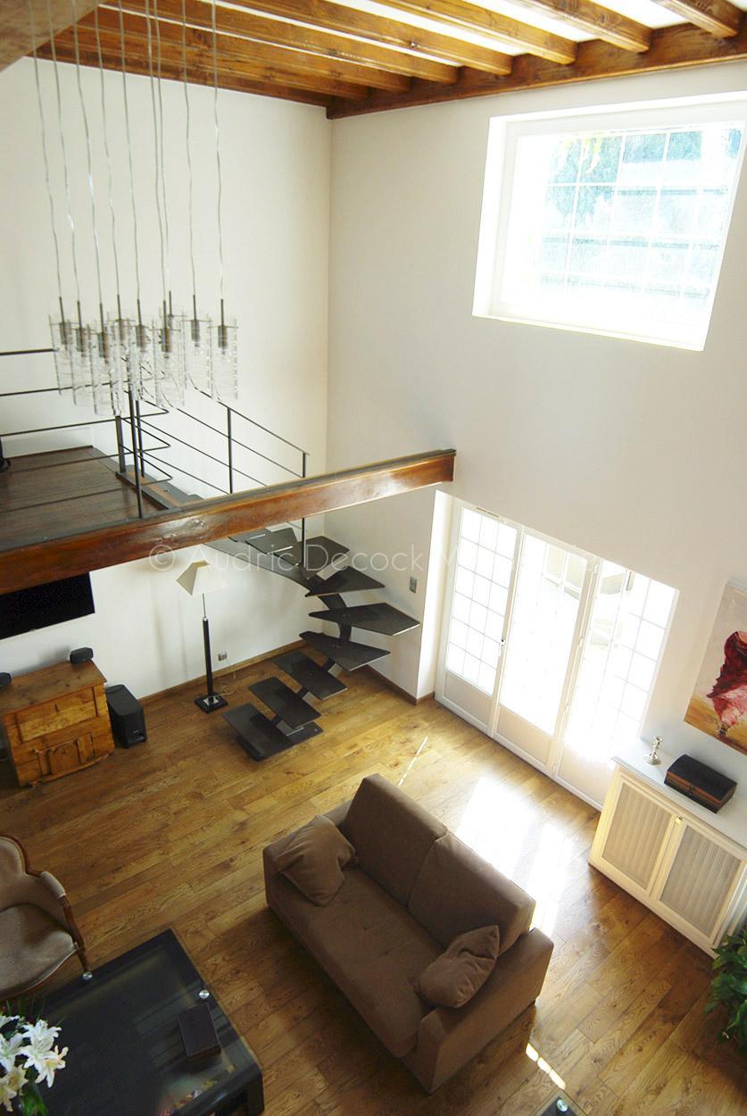escalier-comtemporain  (32)