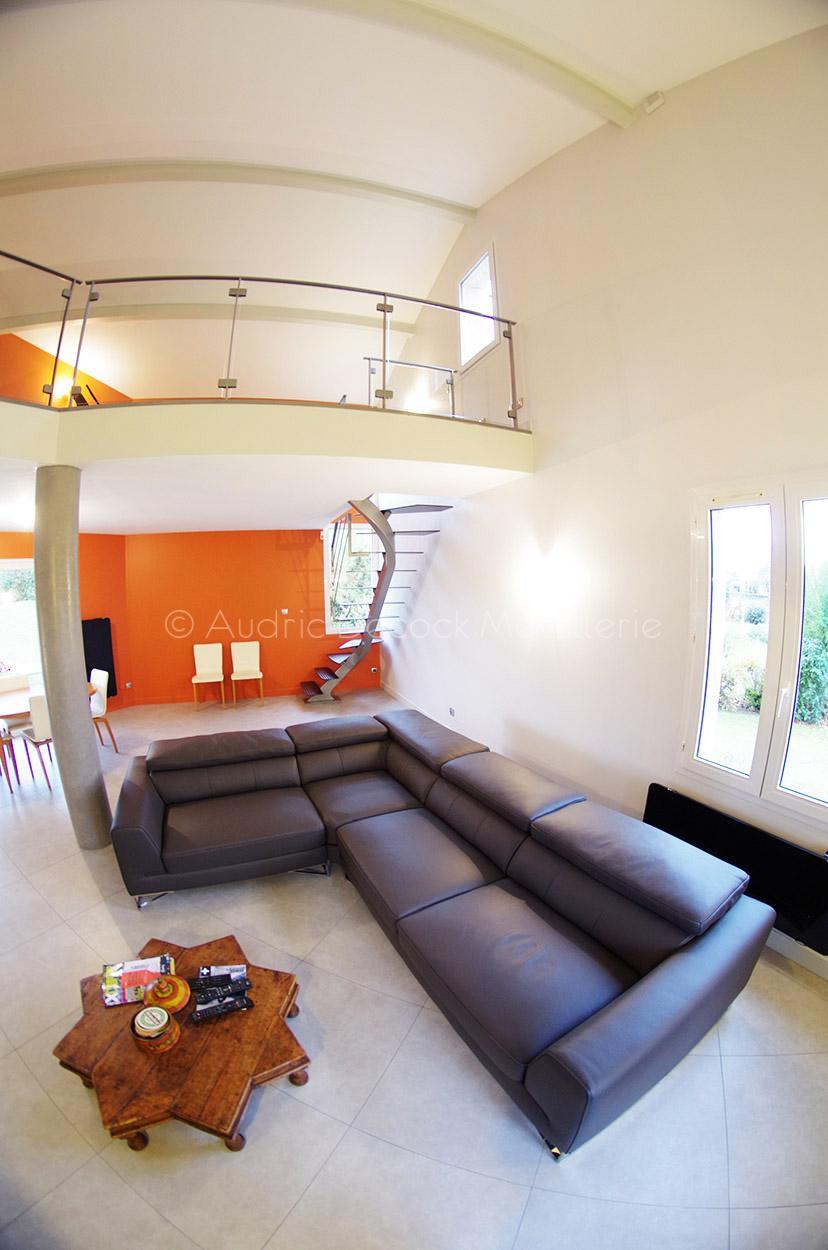 escalier-comtemporain  (33)