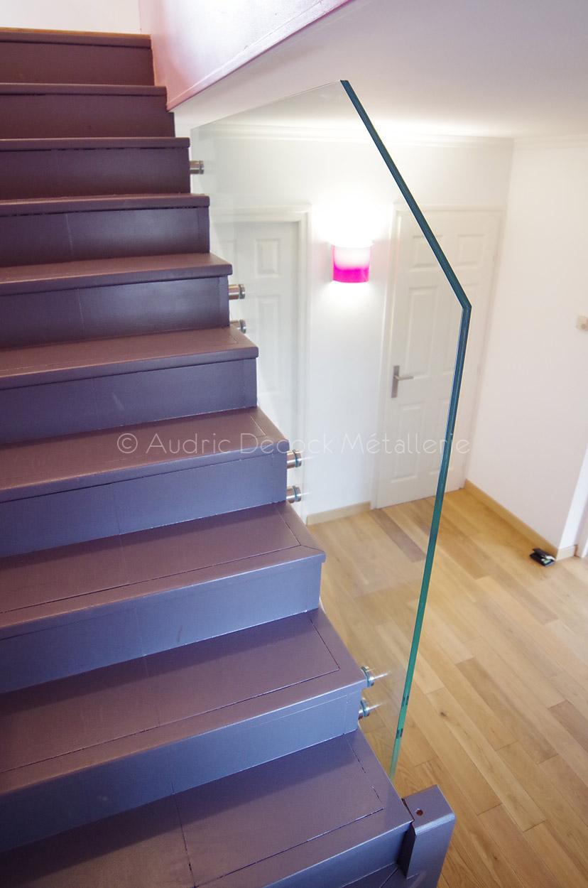 escalier-comtemporain  (39)
