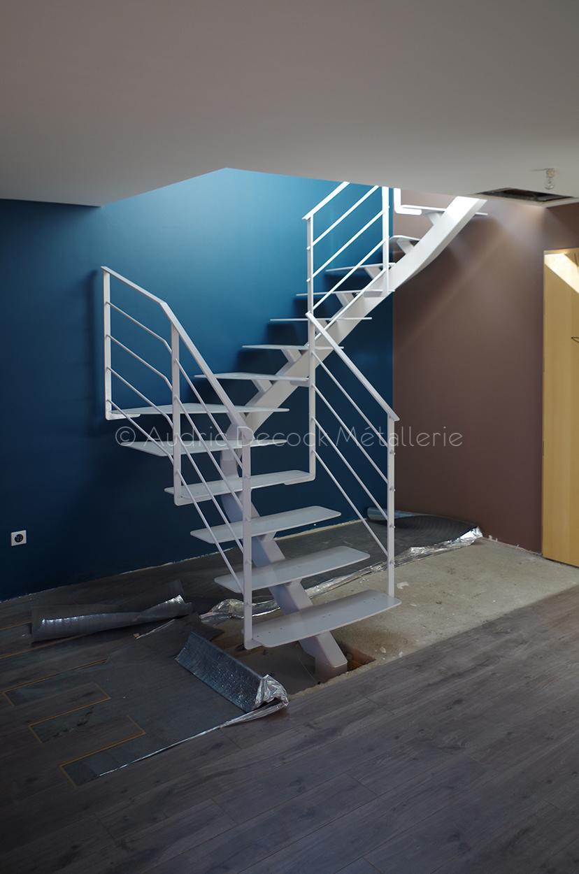 escalier-comtemporain  (45)