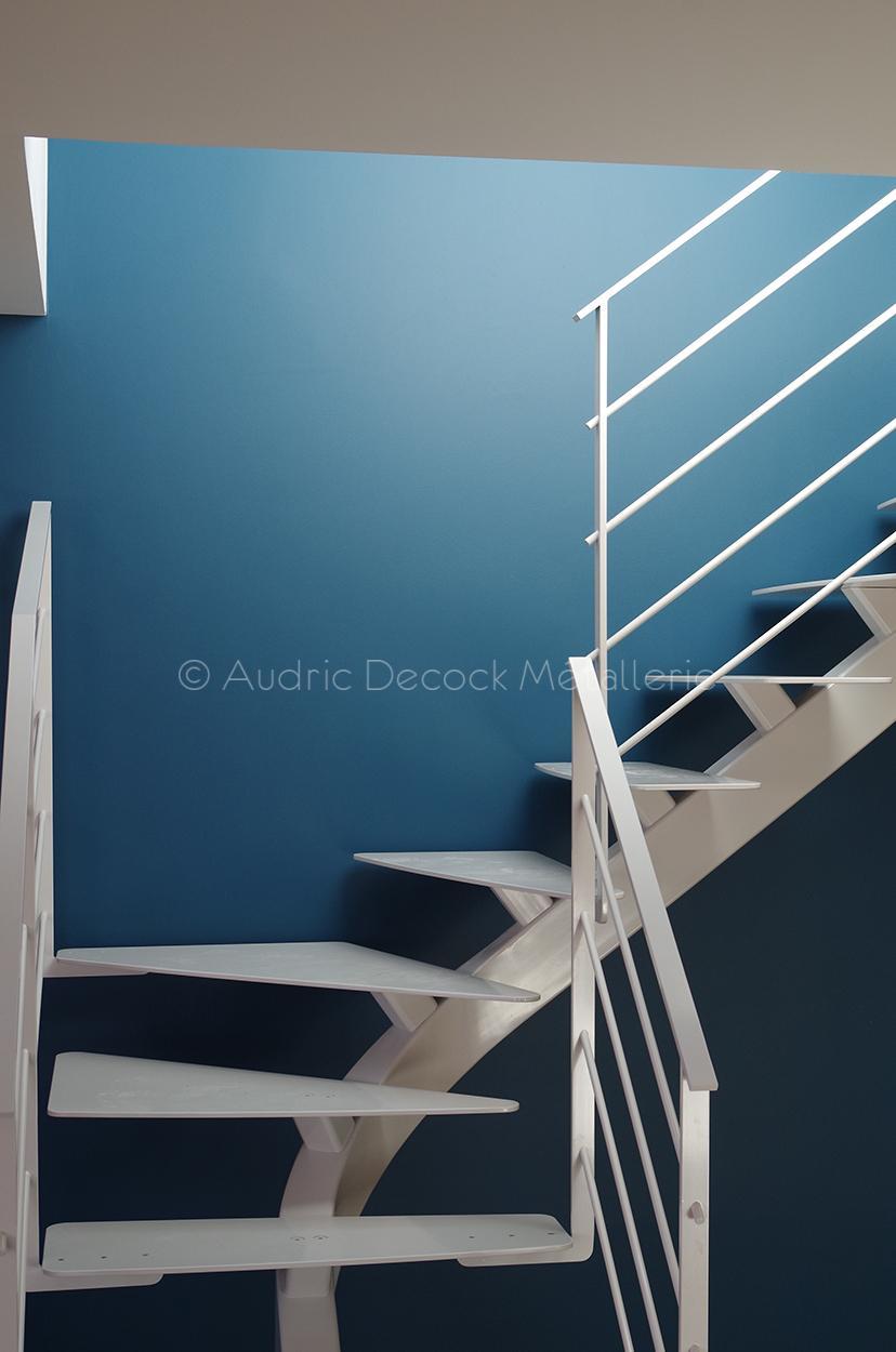 escalier-comtemporain  (46)
