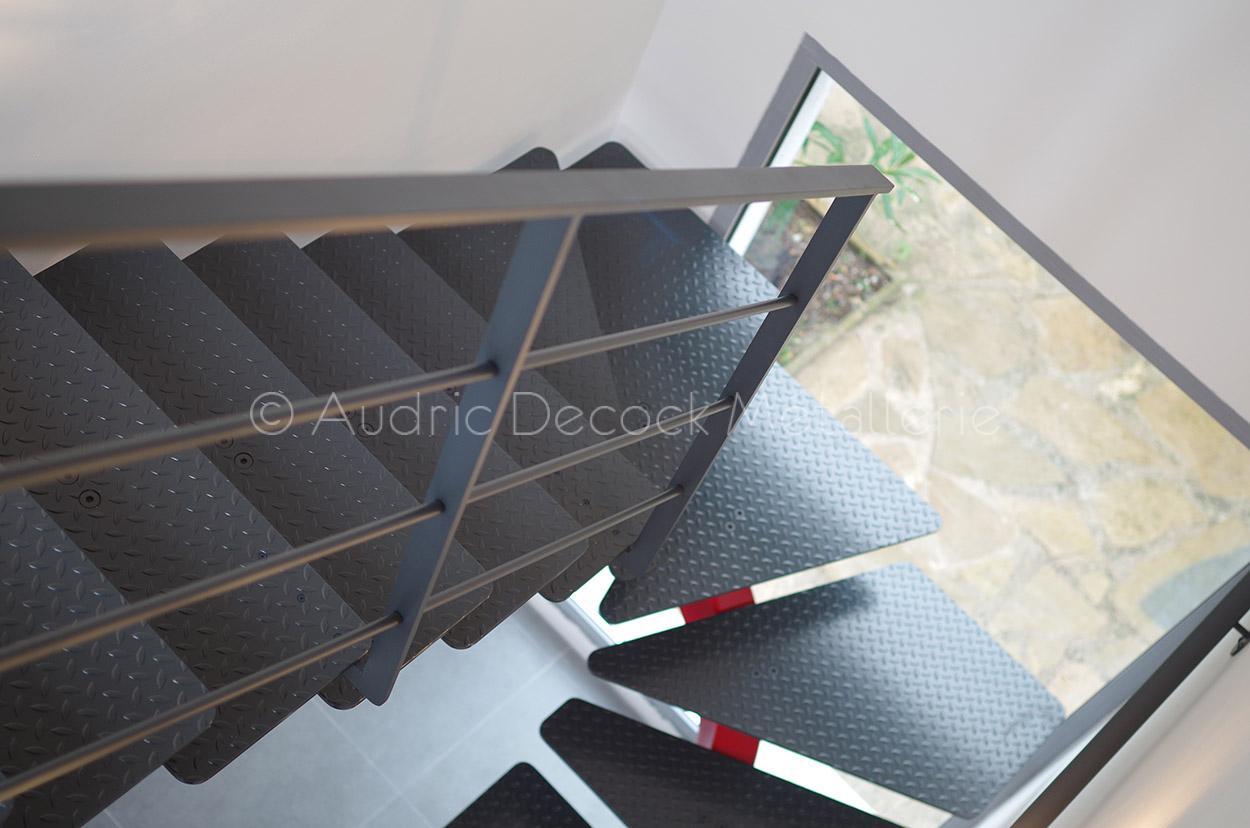 escalier-comtemporain  (49)