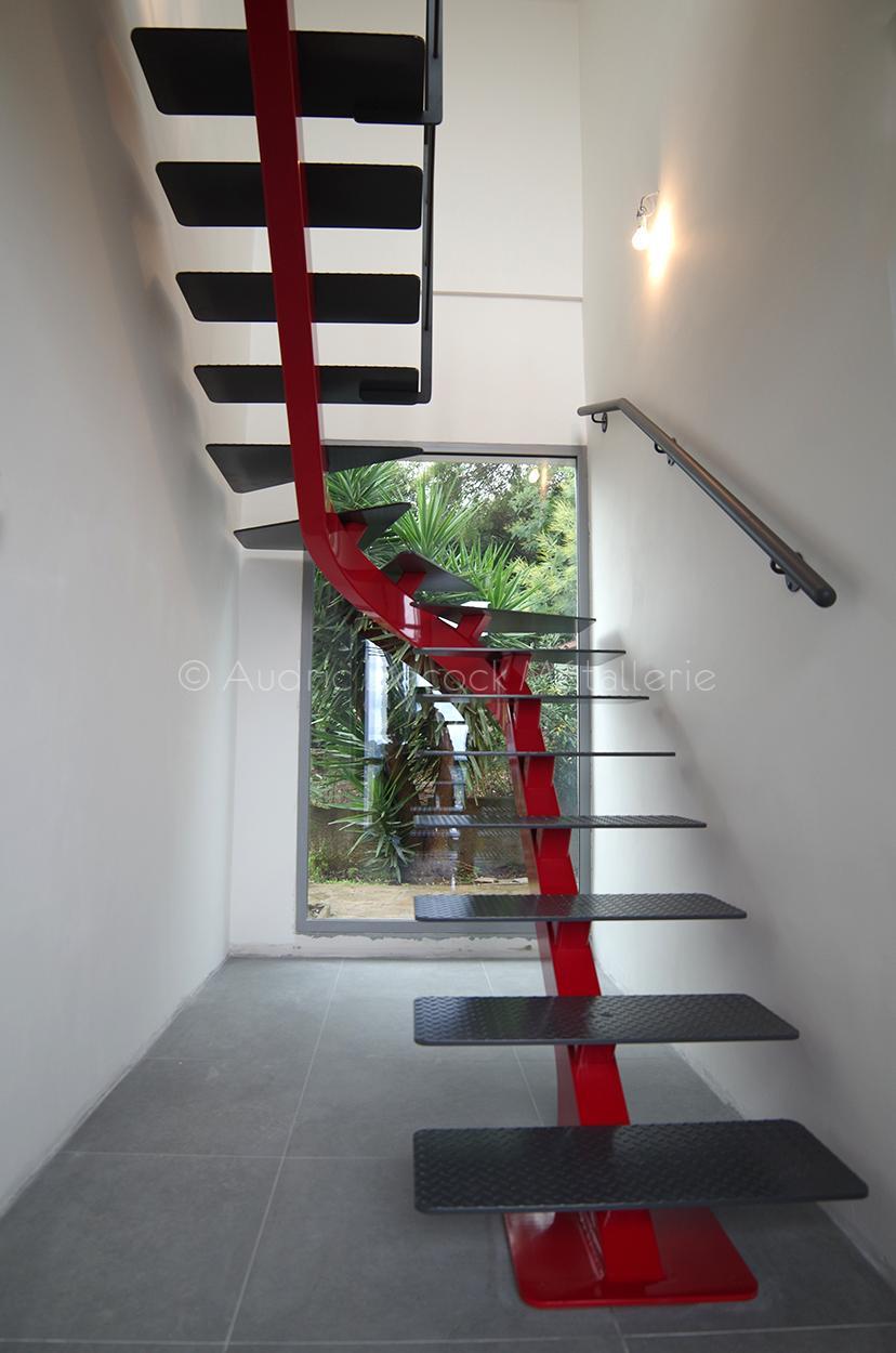 escalier-comtemporain  (50)