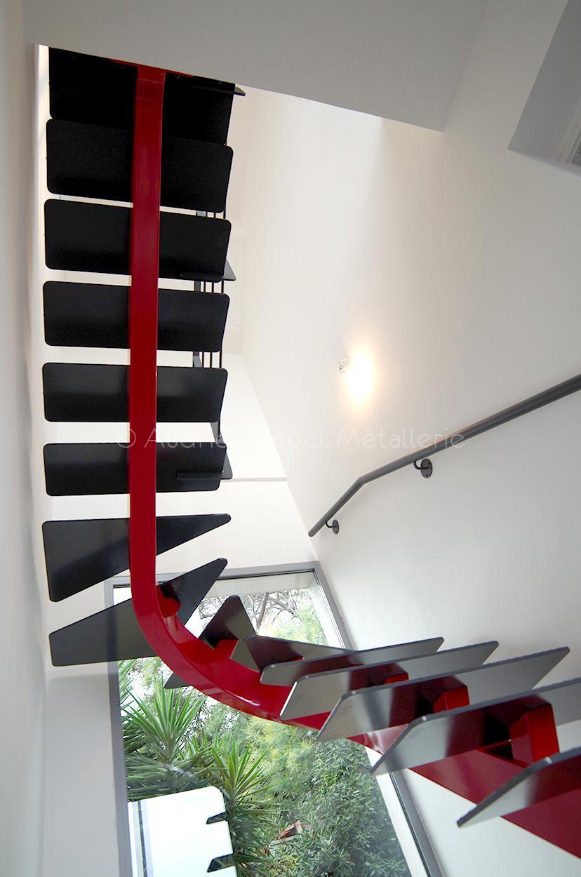 escalier-comtemporain  (51)