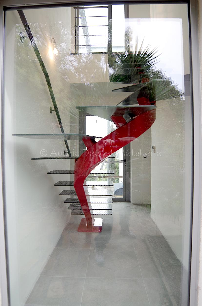 escalier-comtemporain  (52)