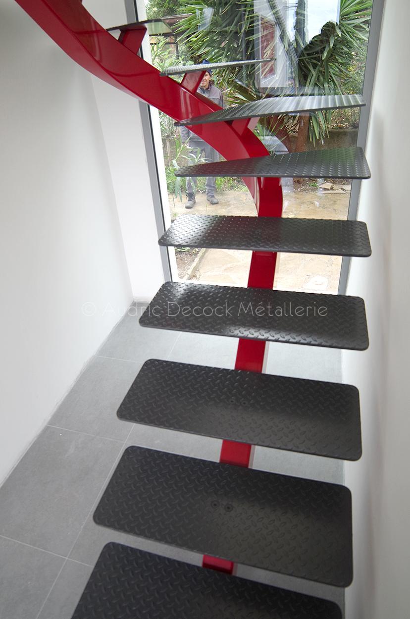 escalier-comtemporain  (53)