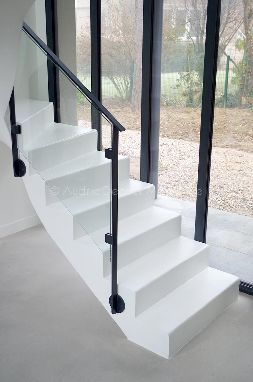 escalier-comtemporain  (54)