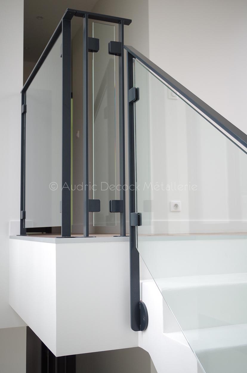 escalier-comtemporain  (55)