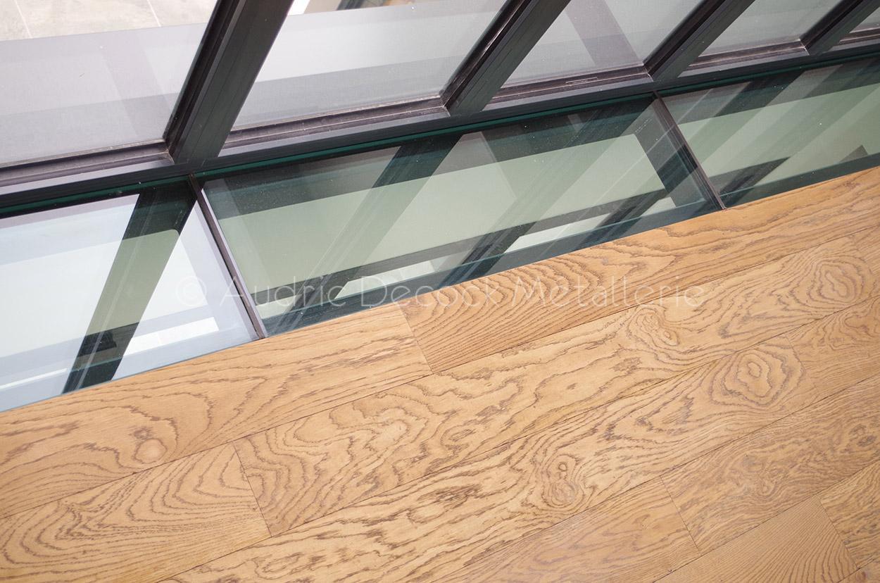 escalier-comtemporain  (56)