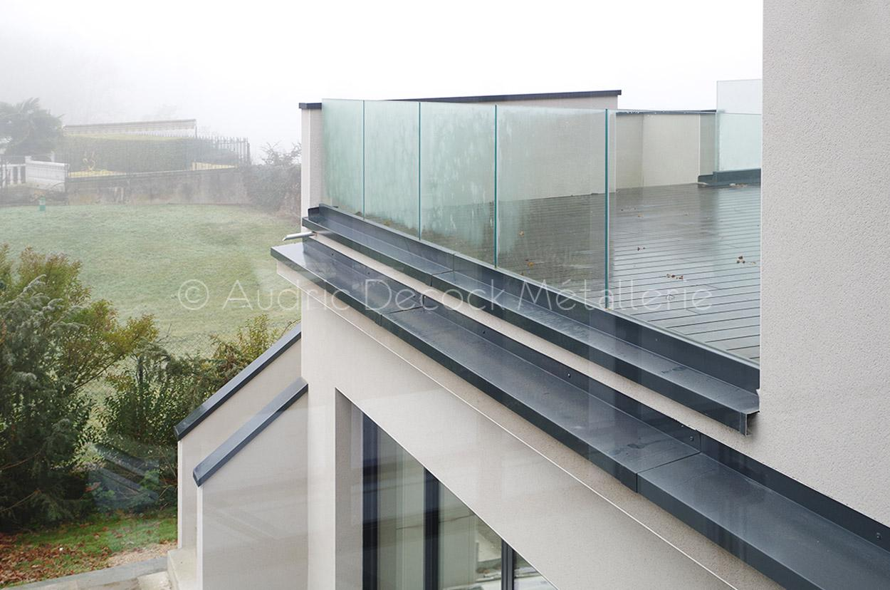 escalier-comtemporain  (57)