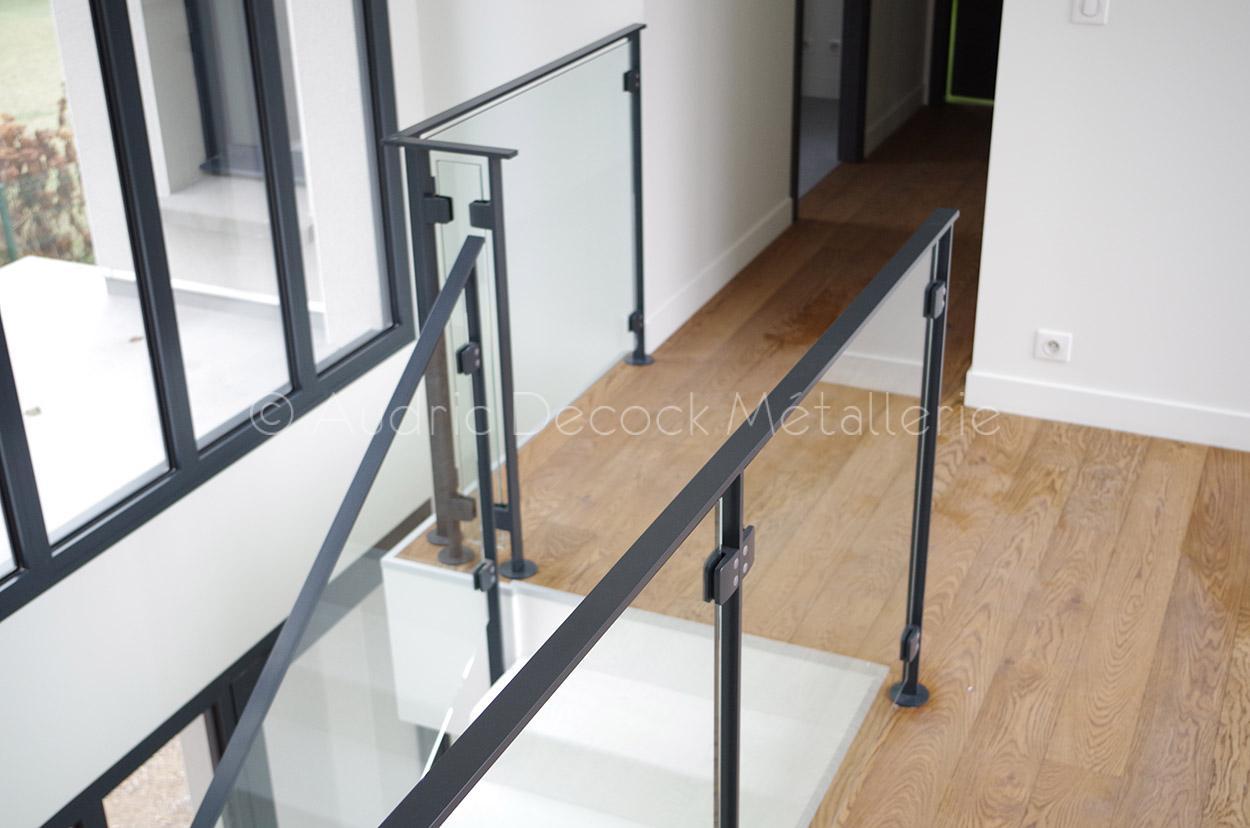 escalier-comtemporain  (58)