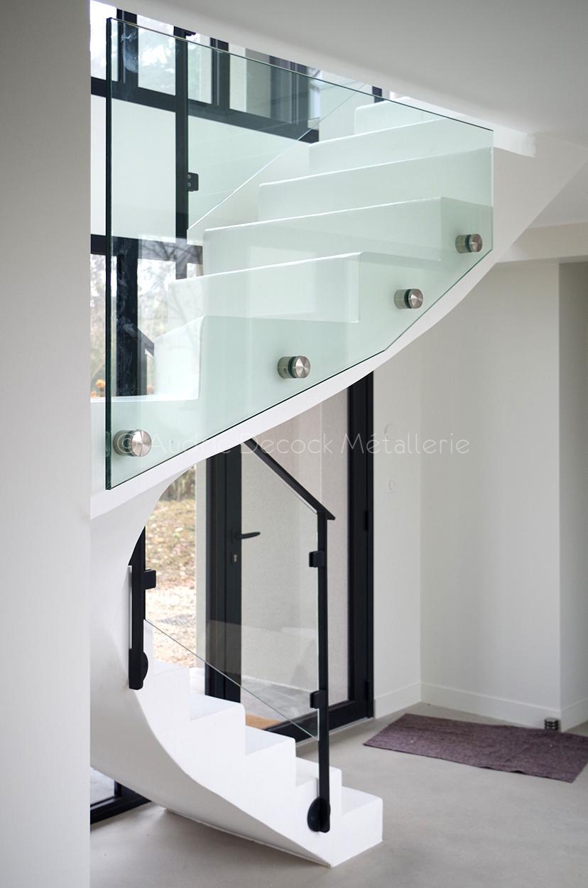 escalier-comtemporain  (59)