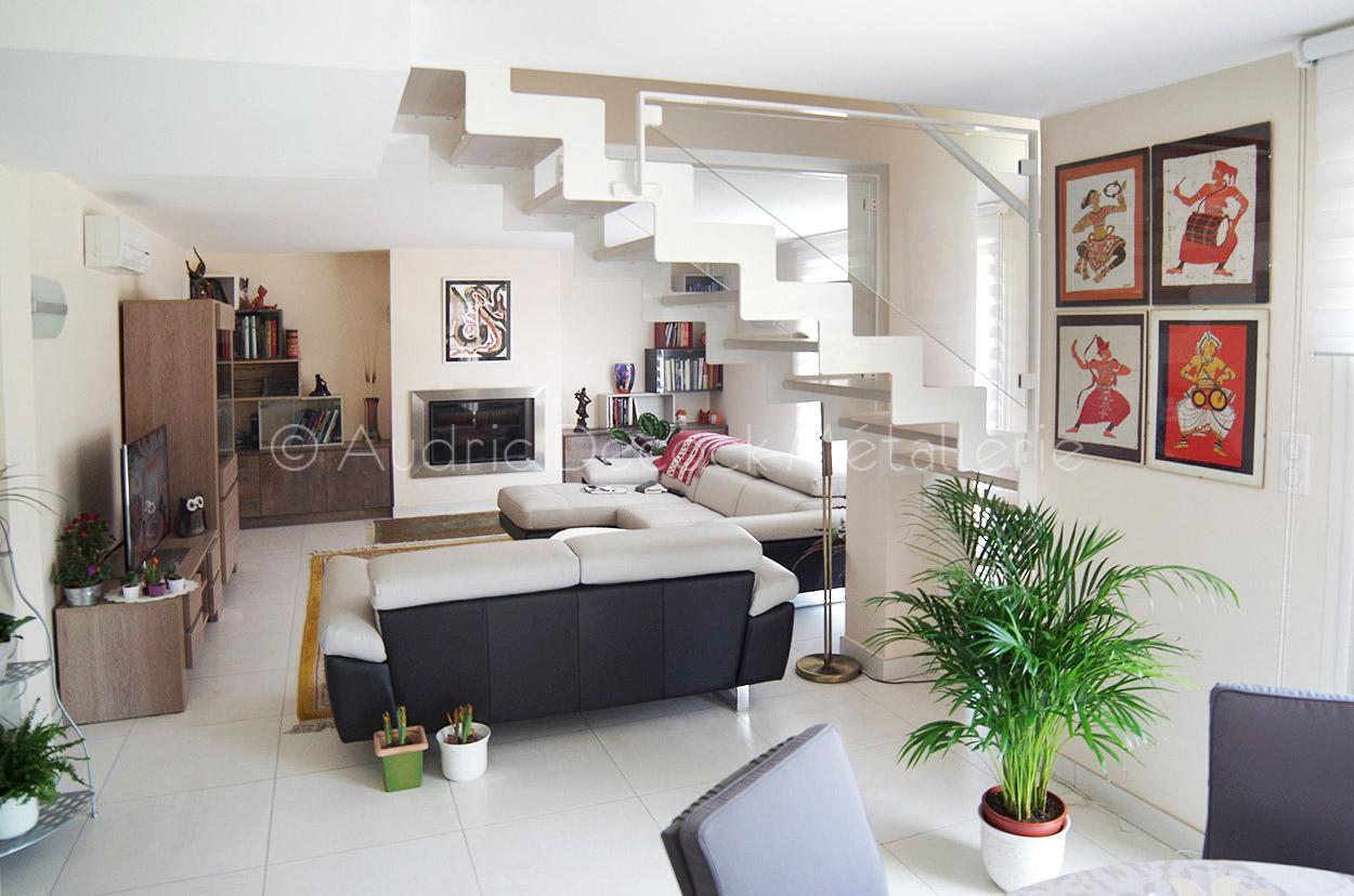 escalier-comtemporain  (61)