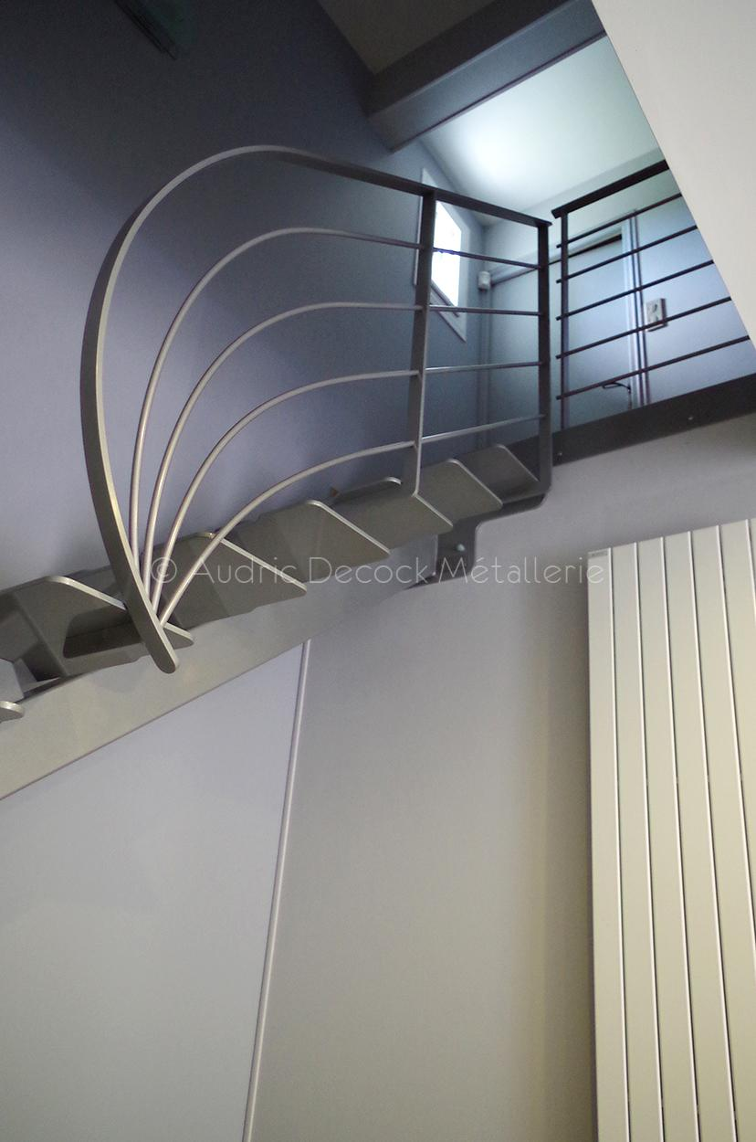 escalier-comtemporain  (63)