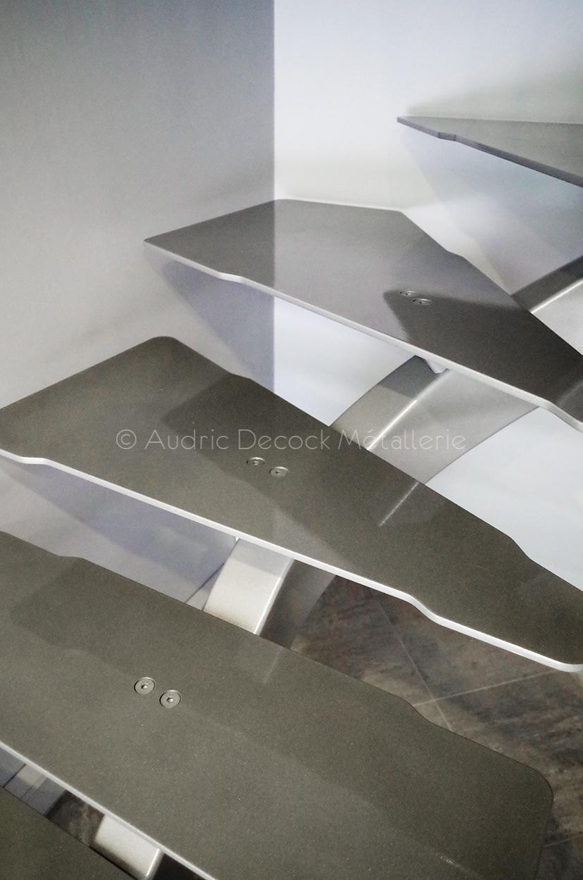 escalier-comtemporain  (64)
