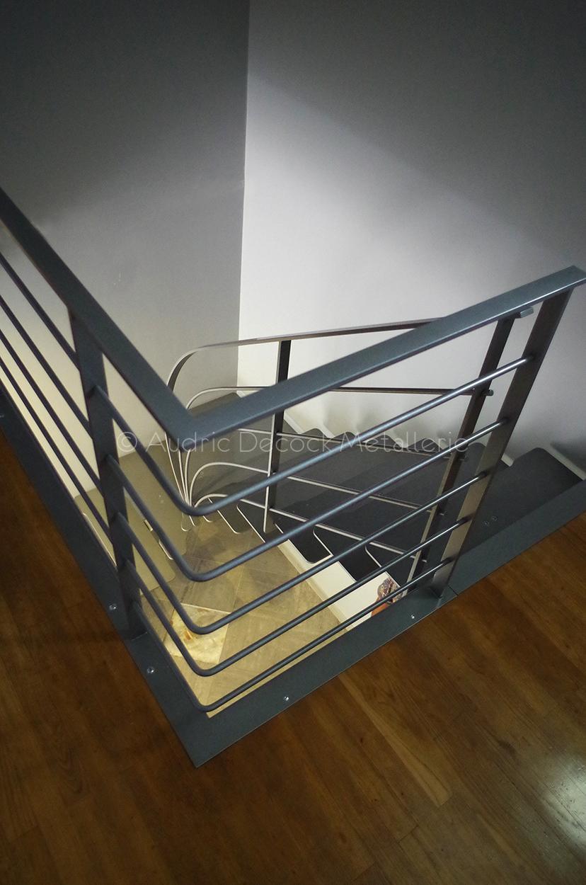 escalier-comtemporain  (65)