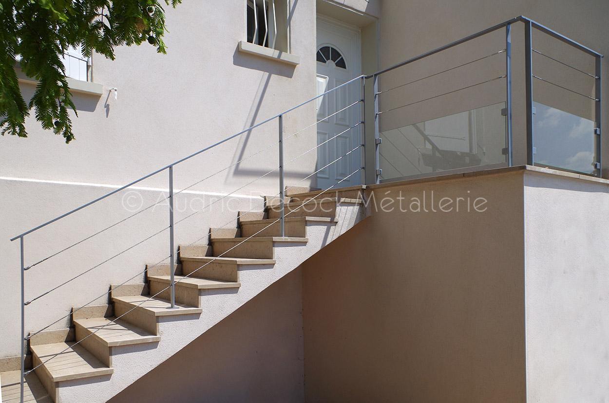 escalier-comtemporain  (66)