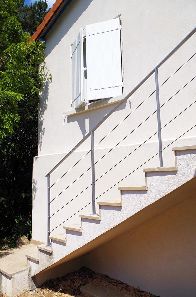 escalier-comtemporain  (67)