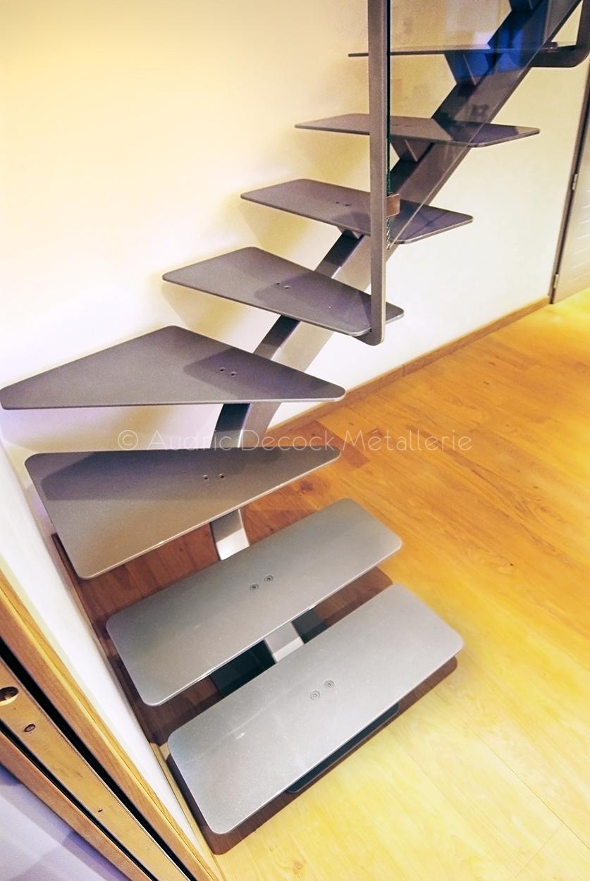 escalier-comtemporain  (68)