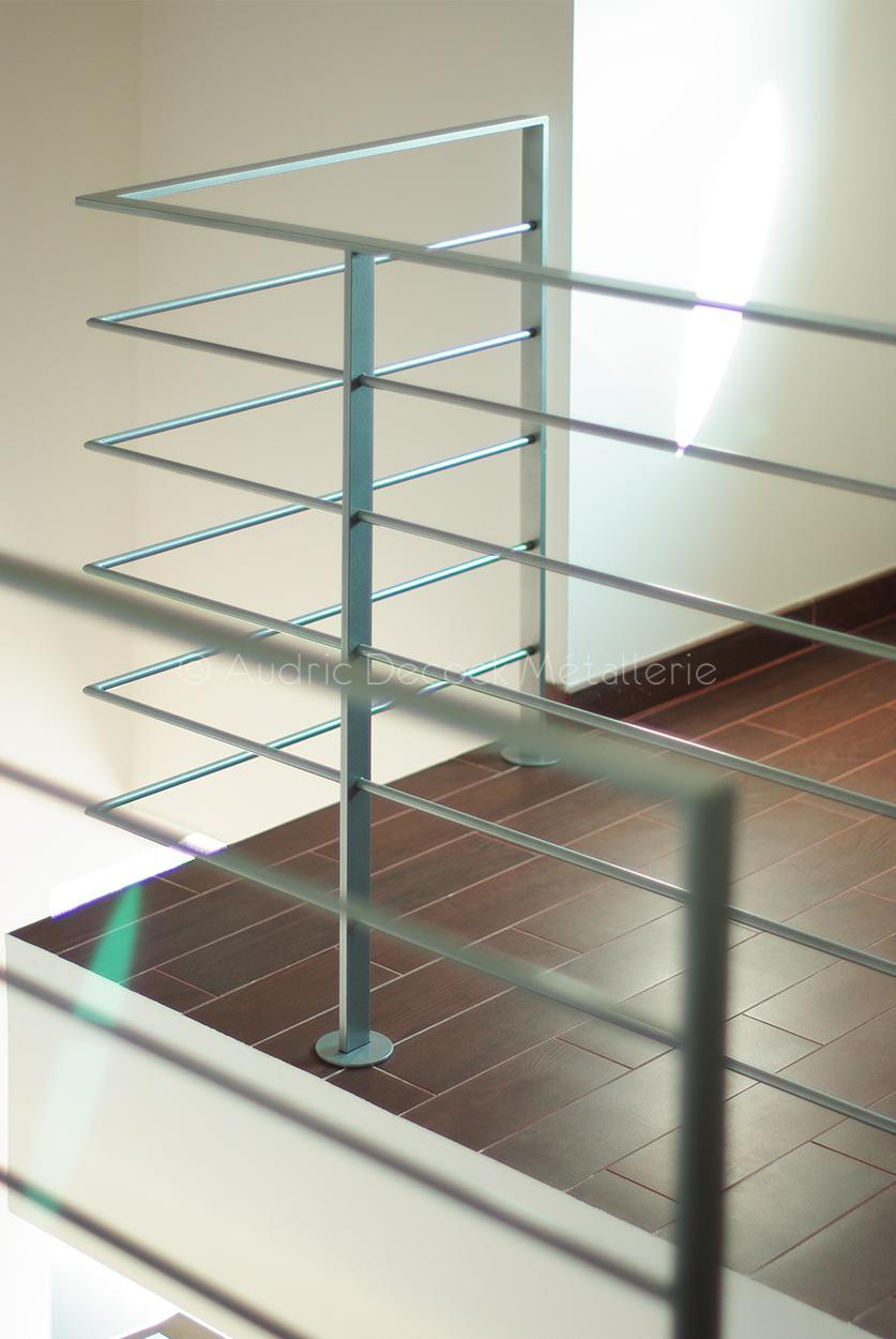 escalier-comtemporain  (69)