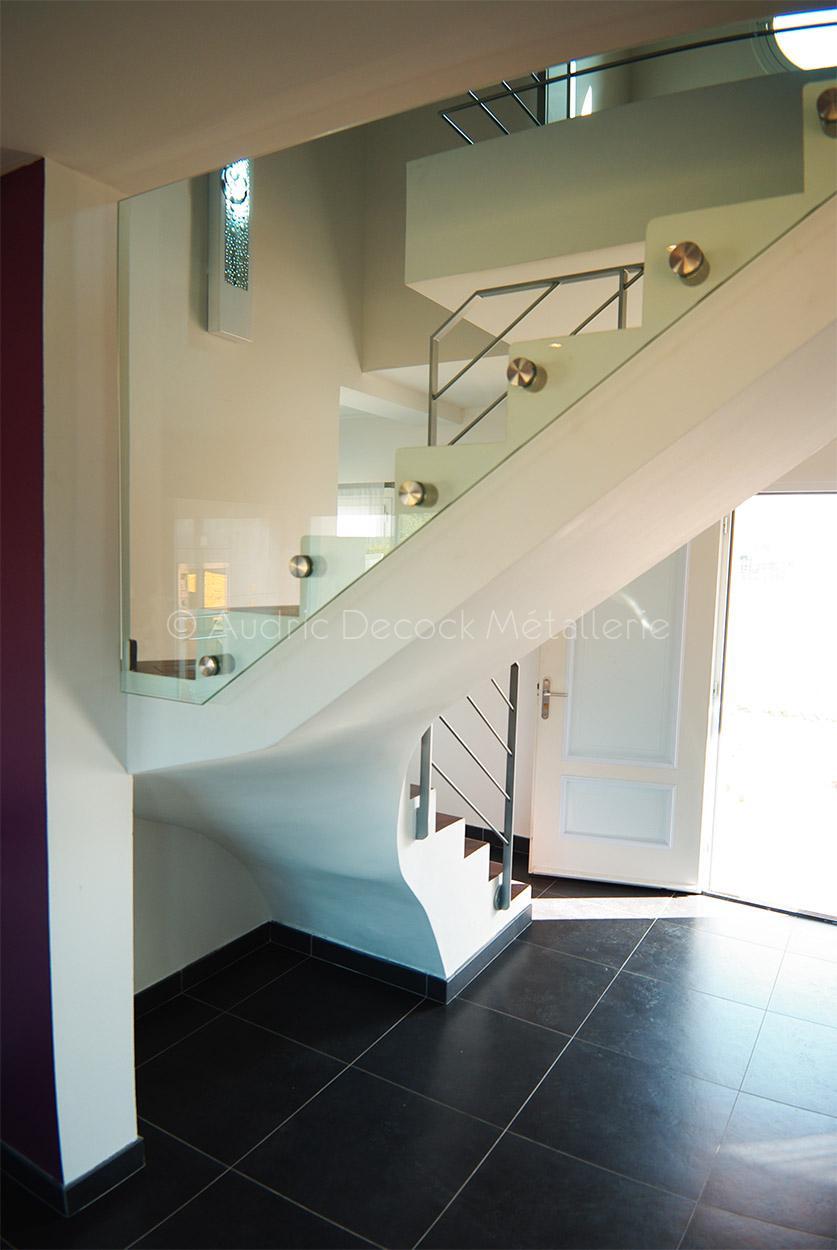 escalier-comtemporain  (71)