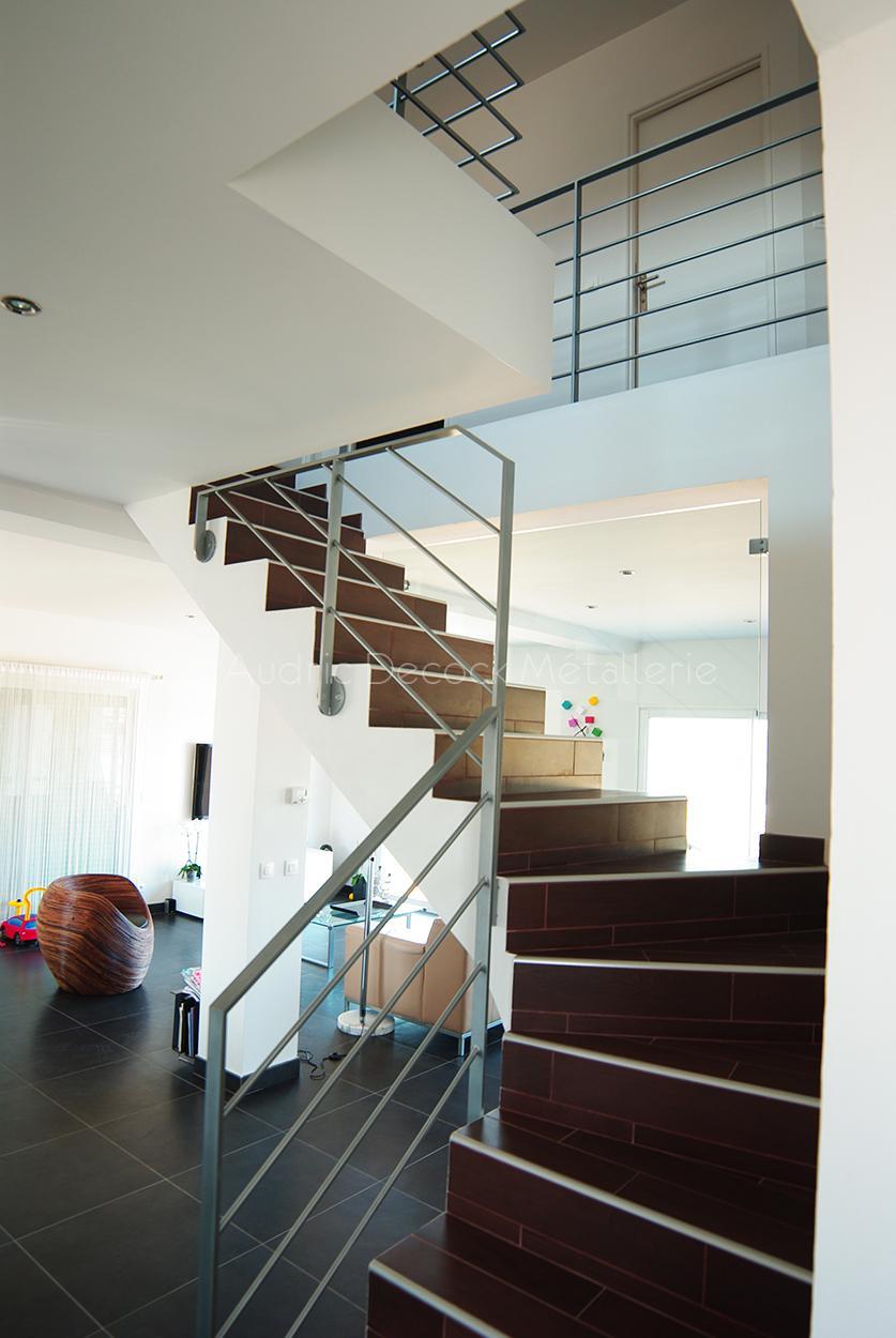 escalier-comtemporain  (72)