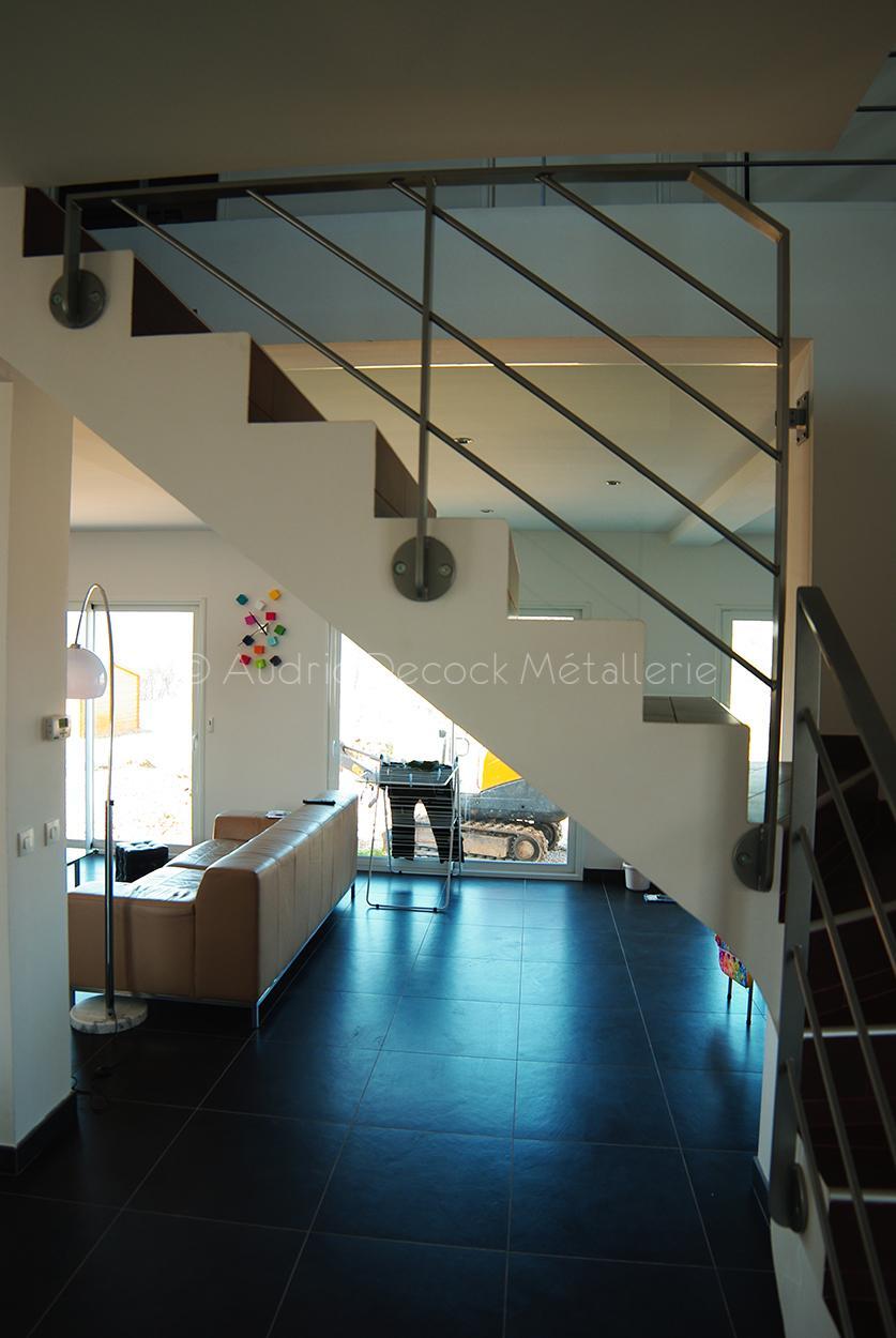 escalier-comtemporain  (73)