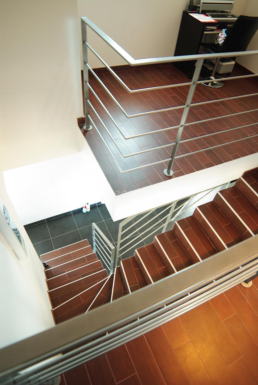 escalier-comtemporain  (74)