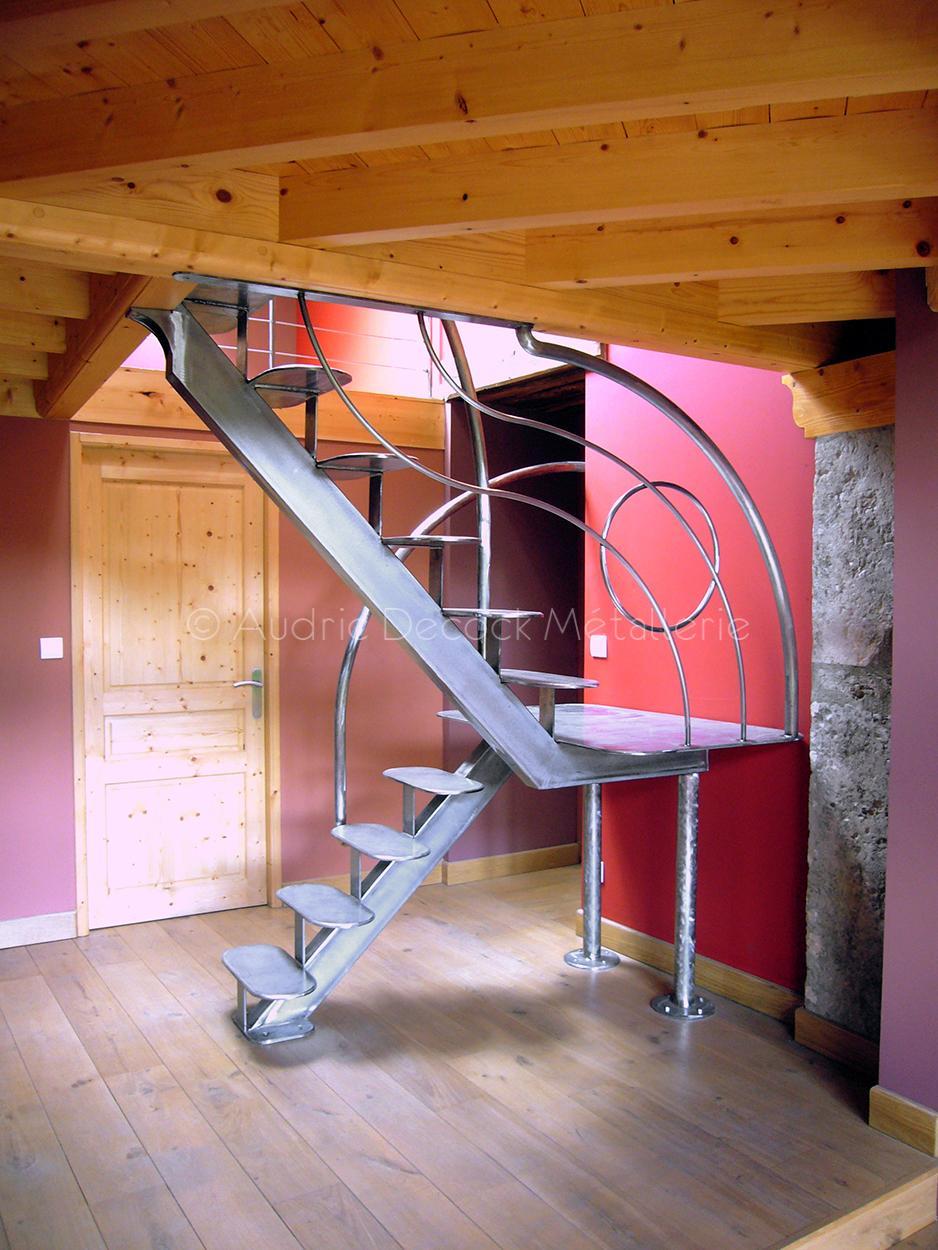 escalier-comtemporain  (78)