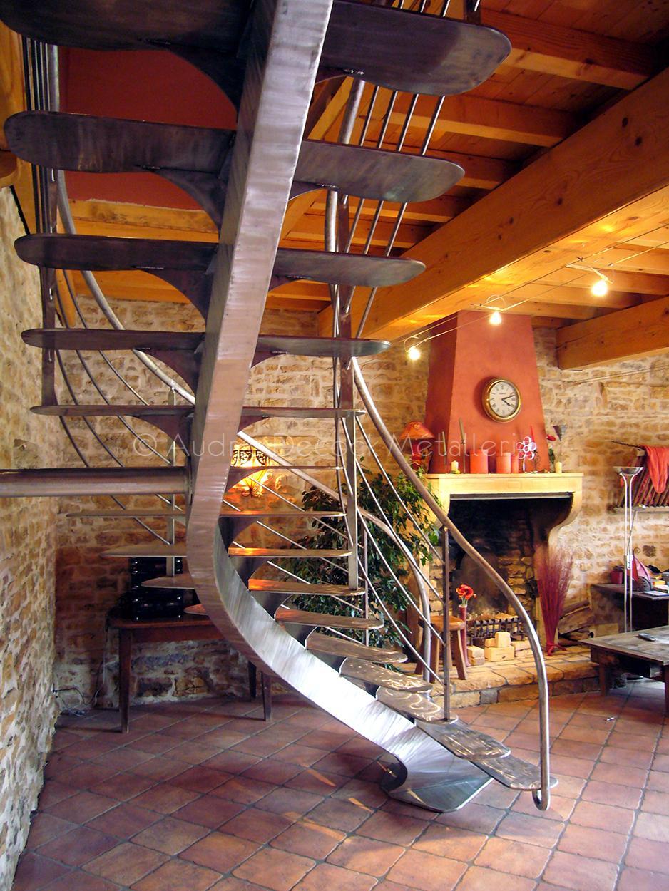 escalier-comtemporain  (79)