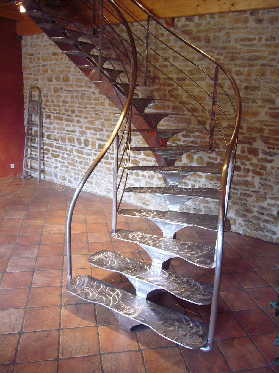 escalier-comtemporain  (80)