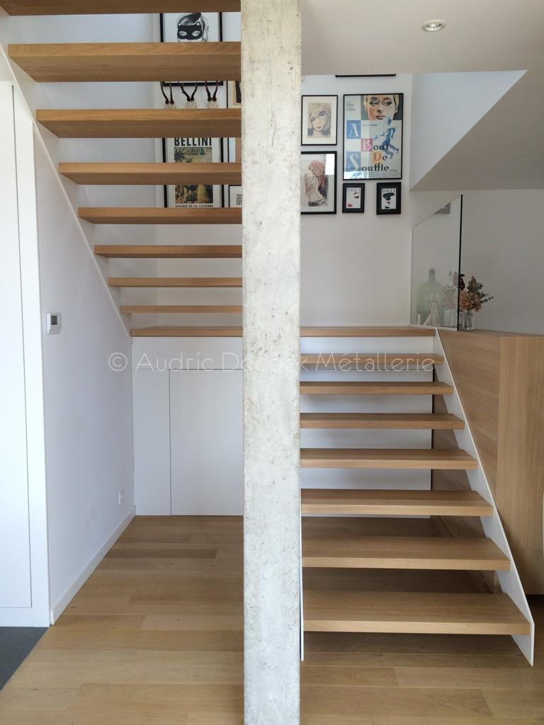 escalier-design-martin-et-martin-lyon-69-decock