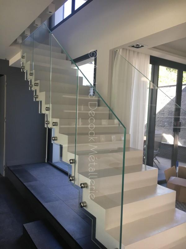 garde-corps-escalier-verre-lyon-audric-decock